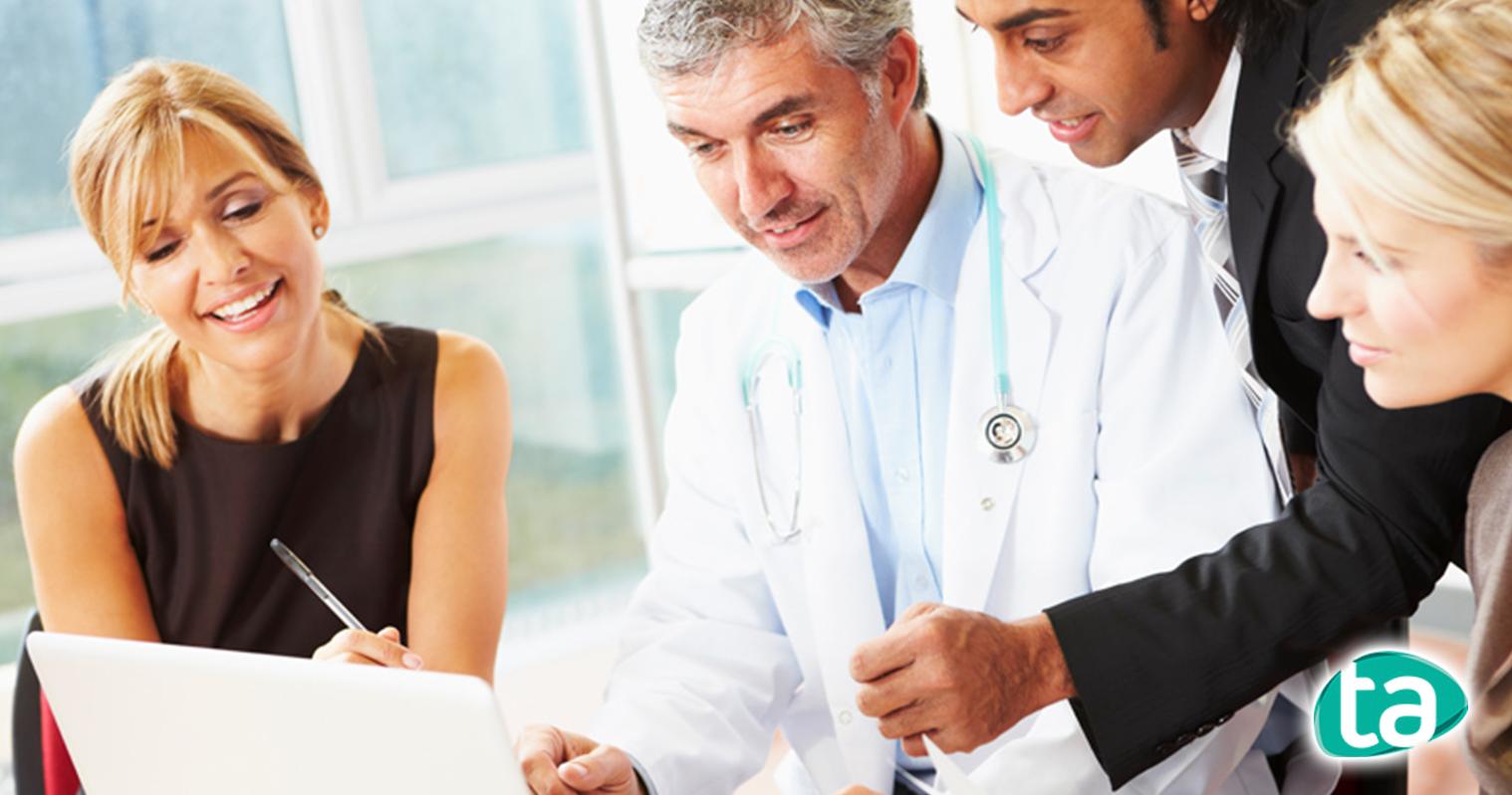 regras de publicidade médica e hospitalar para consultorios e hospitais