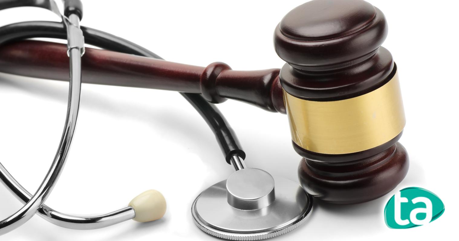 Como Evitar Processos Judiciais em Direito a Saude